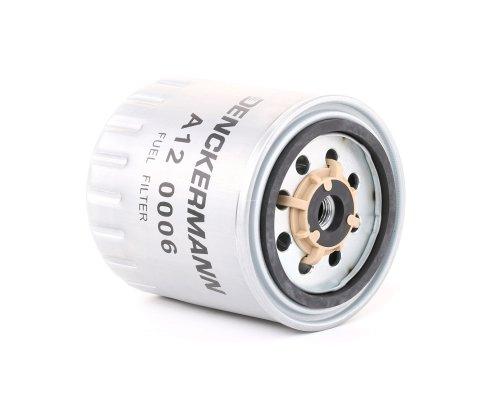 Топливный фильтр MB Sprinter 2.3D / 2.9TDI 1995-2006 A120006 DENCKERMANN (Польша)