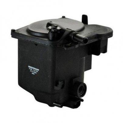 Фильтр топливный Peugeot Partner / Citroen Berlingo 1.6HDi 55kW, 66kW 1996-2008 A130064 DENCKERMANN (Польша)