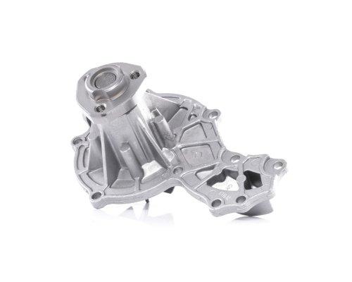 Помпа / водяной насос (без корпуса) VW Transporter T4 1.9D/1.9TD/2.0 90-03 A151 DOLZ (Испания)