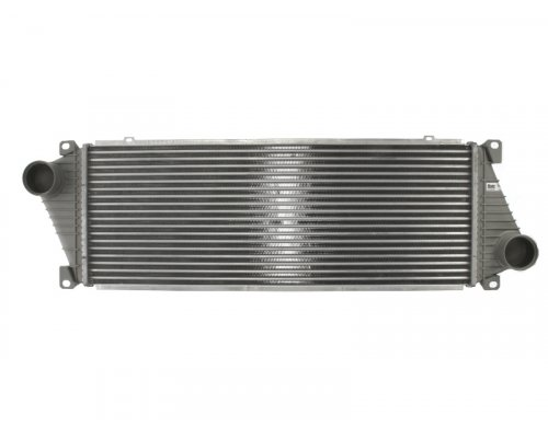 Радиатор интеркулера VW LT 28-46 1996-2006 96842 NISSENS (Дания)