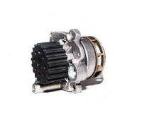 Помпа / водяной насос VW Caddy III 1.6 (бензин) 04- A198 DOLZ (Испания)