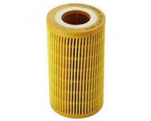 Масляный фильтр MB Vito 638 2.2CDI 1996-2003 A210073 DENCKERMANN (Польша)