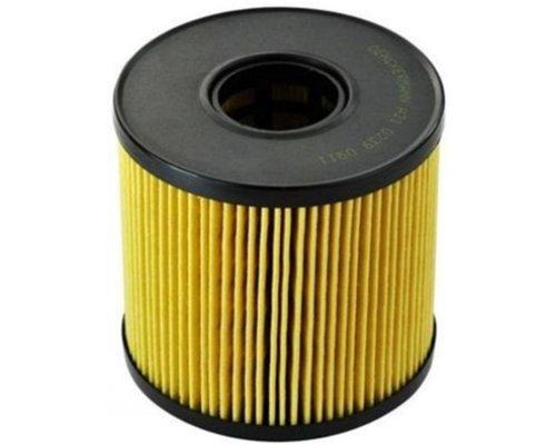 Масляный фильтр Renault Master II 2.2dCi / Opel Movano 2.2DTI 1998-2010 A210239 DENCKERMANN (Польша)