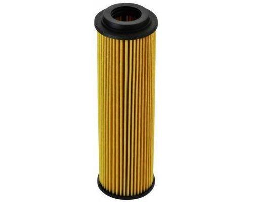 Масляный фильтр MB Sprinter 906 1.8 (бензин) 2006- A210261 DENCKERMANN (Польша)