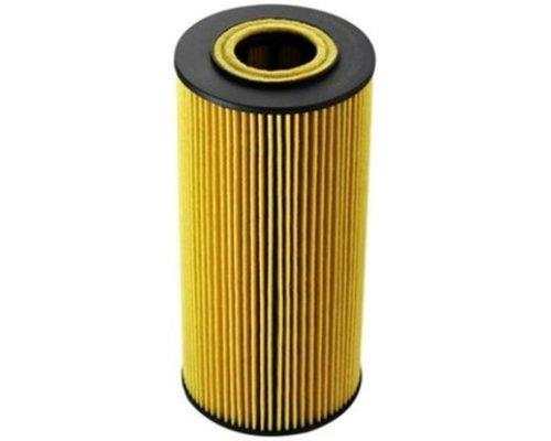Масляный фильтр MB Vito 638 2.3D 1996-2003 A210056 DENCKERMANN (Польша)