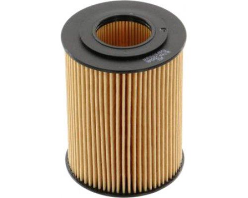 Масляный фильтр (двигатель: OM642) MB Sprinter 906 3.0CDI 2006- A210547 DENCKERMANN (Польша)
