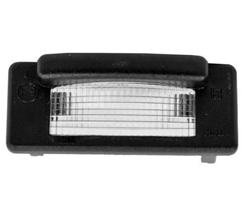 Подсветка номера MB Sprinter 901-905 1995-2006 A9018200156 MERCEDES (Оригинал, Германия)