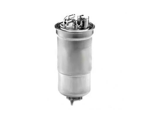 Топливный фильтр VW LT 2.5SDI / 2.5TDI / 2.8TDI (92kW / 96kW) 1996-2006 1530-1041 PROFIT (Чехия)