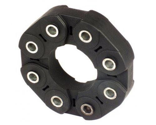 Муфта кардана эластичная MB Vito 639 2003- A9064110015 MERCEDES (Оригинал, Германия)