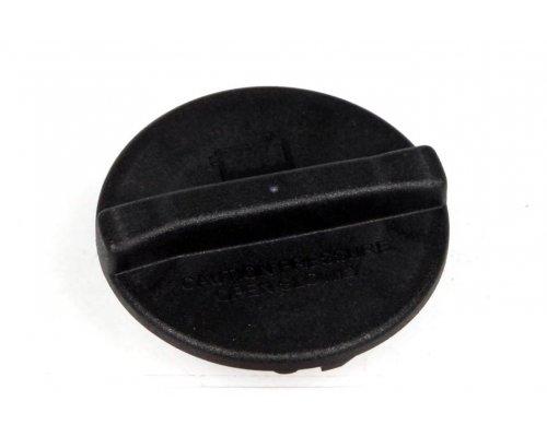 Крышка бачка расширительного MB Vito 639 2003- A9065010015 MERCEDES (Оригинал, Германия)
