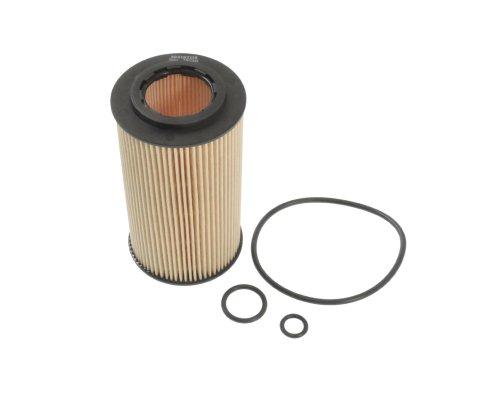 Масляный фильтр (115х64х31мм) MB Vito 639 3.2 / 3.5 / 3.7 (бензин) 2006- ADA102110 BLUE PRINT (Польша)