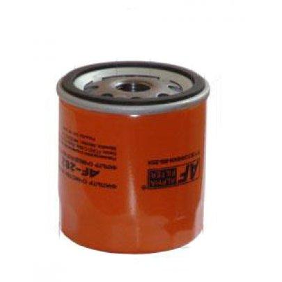 Масляный фильтр Fiat Ducato / Citroen Jumper / Peugeot Boxer 2.0 (бензин) / 1.9D / 1.9TD / 2.0JTD / 2.0HDi / 2.2HDi 1994-2006 AF282 ALPHA (Украина)