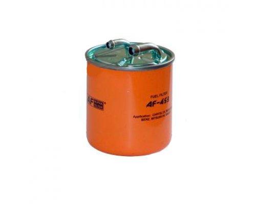 Топливный фильтр (без датчика) MB Sprinter 906 3.0CDI 2006- AF453 ALPHA (Украина)