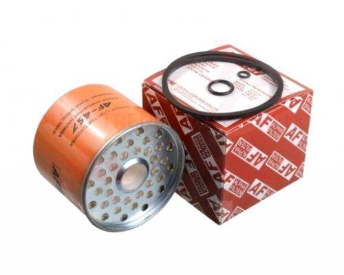 Фильтр топливный (система Siemens) Fiat Scudo / Citroen Jumpy / Peugeot Expert 2.0JTD, 2.0HDI 1995-2006 AF457 ALPHA (Украина)