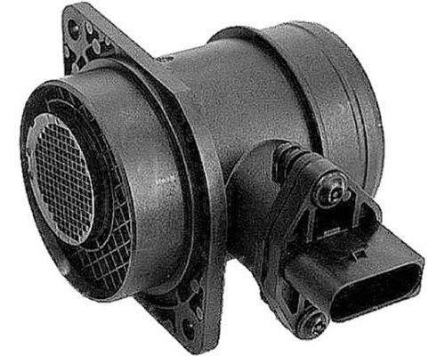 Расходомер воздуха VW Caddy III 1.9TDI / 2.0SDI 2004-2010 AMMQ19681 MAGNETI MARELLI (Италия)
