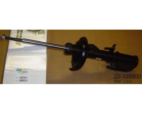 Амортизатор передний (газовый) MB Vito 638 96-03 22-128300 BILSTEIN (Германия)