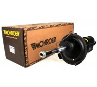 Амортизатор передний (газовый) MB Vito 638 96-03 V4301 MONROE (Бельгия)