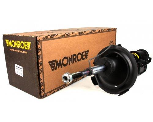 Амортизатор передний (масляный) MB Vito 638 96-03 V4301 MONROE (Бельгия)