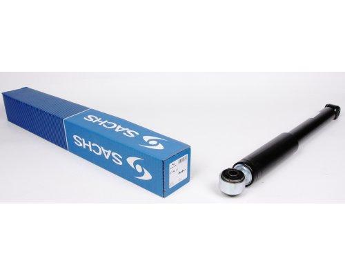 Амортизатор задний (газовый) MB Vito 638 96-03 317342 SACHS (Германия)