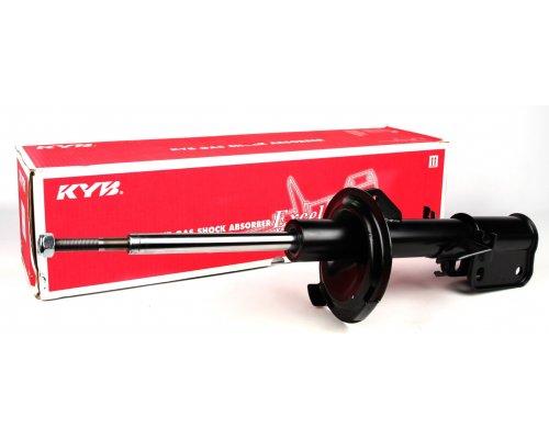 Амортизатор передний (газовый) MB Vito 638 96-03 334620 KAYABA (Япония)