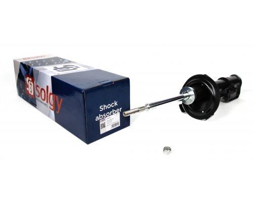 Амортизатор передний (газовый) MB Vito 638 96-03 211014 SOLGY (Испания)