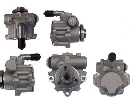 Насос гидроусилителя VW Caddy III 1.6TDI / 1.9TDI / 2.0SDI / 2.0TDI 04- AU 002 MSG (Италия)