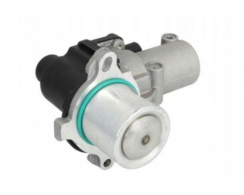Клапан EGR рециркуляции отработанных газов VW Transporter T5 2.0BiTDI 2009-2015 AV6086 AUTLOG (Германия)