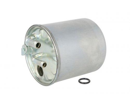 Топливный фильтр MB Vito 639 2.2CDI (двигатель OM651) 2010- B3M027PR JC PREMIUM (Польша)