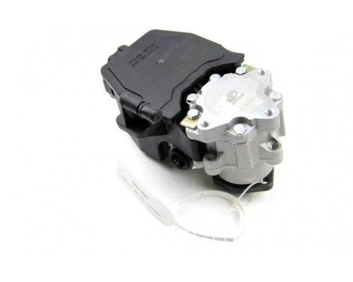 Насос гидроусилителя руля (с бачком) MB Vito 638 2.3D 1997-2003 PSP5605 BGA (Великобритания)