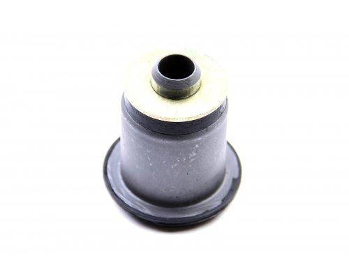 Сайлентблок подрамника / передней балки (метал) Renault Trafic II / Opel Vivaro A 01-14 BC1103 BCGUMA (Украина)