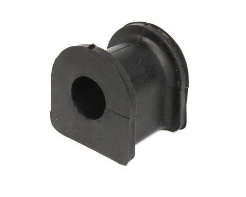 Втулка стабилизатора переднего (22мм) MB Vito 639 2003- 201037 SOLGY (Испания)