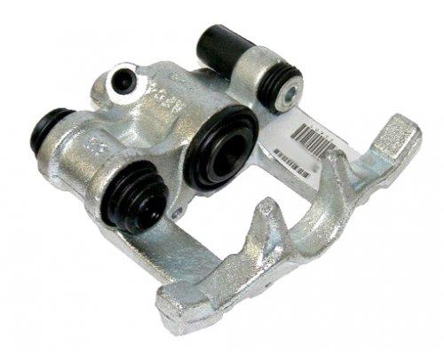 Суппорт тормозной задний правый (диаметр поршня 33мм, ATE) MB Vito 638 1996-2003 BC9289R SHAFTEC (Великобритания)