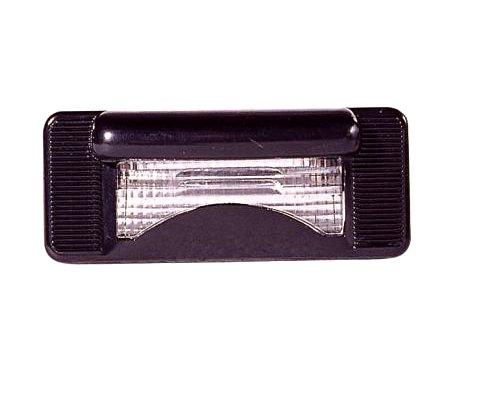 Подсветка номера MB Sprinter 901-905 1995-2006 BG82056 BEGEL (Турция)