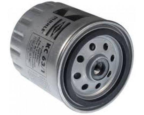 Топливный фильтр MB Sprinter 2.3D / 2.9TDI 1995-2006 BSG60-130-004 BSG (Турция)