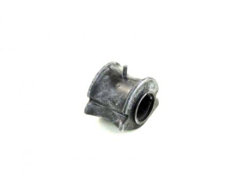 Втулка стабилизатора переднего (d=24мм) Fiat Scudo / Citroen Jumpy / Peugeot Expert 1995-2006 BSK6085K BORG & BECK (Великобритания)