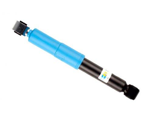 Амортизатор задний (шток 40mm) MB Vito 639 03- 24-172981 BILSTEIN (Германия)