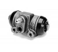 Тормозной цилиндр задний (для повышенной нагрузки) Fiat Ducato / Citroen Jumper / Peugeot Boxer 1994-2006 BWN245 TRW (Германия)