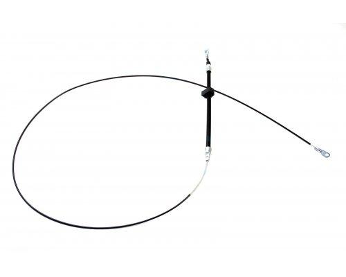 Трос ручника центральный (средняя база) MB Sprinter 1995-2006 60-765-001 BSG (Турция)