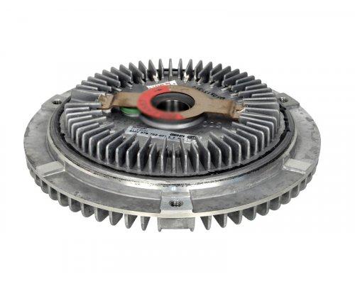 Муфта вентилятора MB Sprinter 2.3D / 2.9TDI 95-06 CFC54000P MAHLE (Австрия)