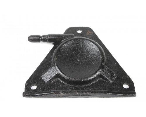 Треугольник стабилизатора правый VW LT 28-46 1996-2006 202088 SOLGY (Испания)