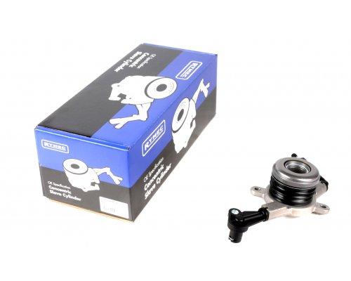 Подшипник выжимной (механическая КПП) MB Sprinter 906 2.2CDI / 3.0CDI 2006- CSC019530 RYMEC (Англия)