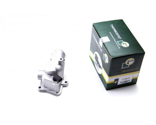 Термостат (с корпусом) MB Sprinter 2.2CDI / 2.7CDI 901-905 1995-2006 CT5075 BGA (Великобритания)