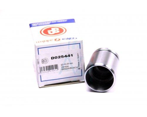 Поршень заднего суппорта (D=42mm) Renault Master II / Opel Movano 1998-2010 D025441 AUTOFREN (Испания)