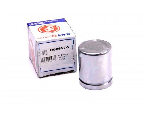 Поршень заднего суппорта (D=45mm, BOSCH) MB Sprinter 906 2006- D025576 AUTOFREN (Испания)