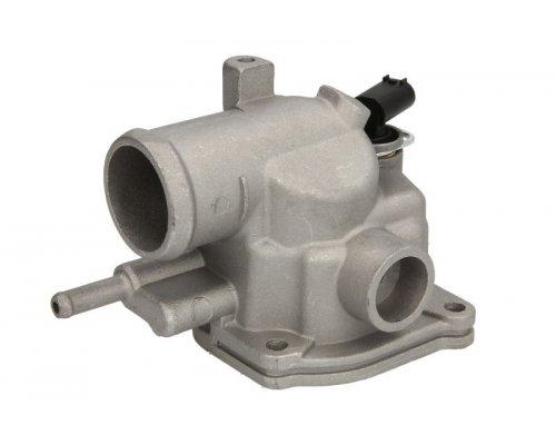 Термостат (двигатель OM646) MB Vito 639 2.2CDI 2003- D2M008TT THERMOTEC (Польша)