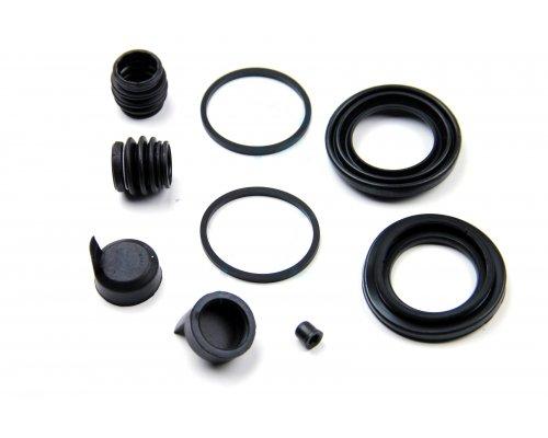 Ремкомплект переднего суппорта (без поршня, D=48mm) Renault Master III / Opel Movano B 2010- 401968 ERT (Испания)