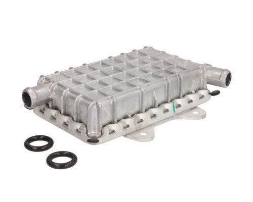 Радиатор масляный / теплообменник MB Vito 638 2.3D 96-03 D4M001TT THERMOTEC (Польша)