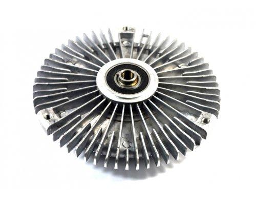 Муфта вентилятора MB Vito 638 1996-2003 99-03 D5M002TT THERMOTEC (Польша)