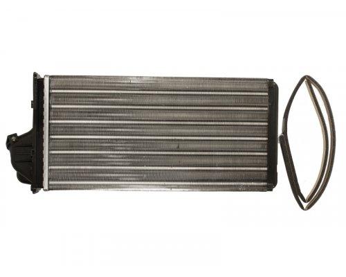 Радиатор печки MB Vito 638 1996-2003 D6M007TT THERMOTEC (Польша)