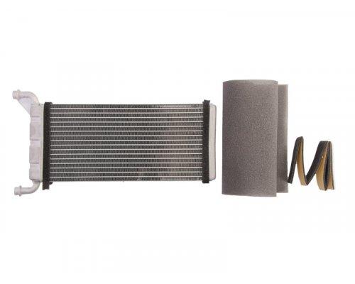 Радиатор печки (360х170х35мм) MB Sprinter 906 2006- D6M011TT THERMOTEC (Польша)